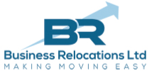 Business Relocations – Office and Business Movers