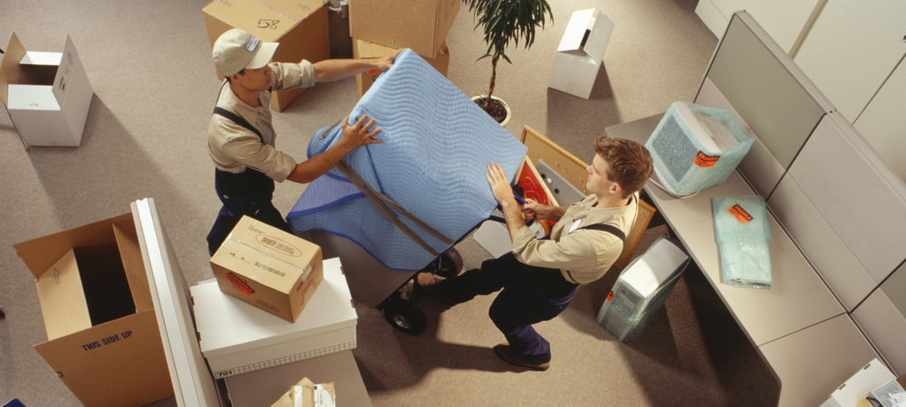 Image result for professional moving companies