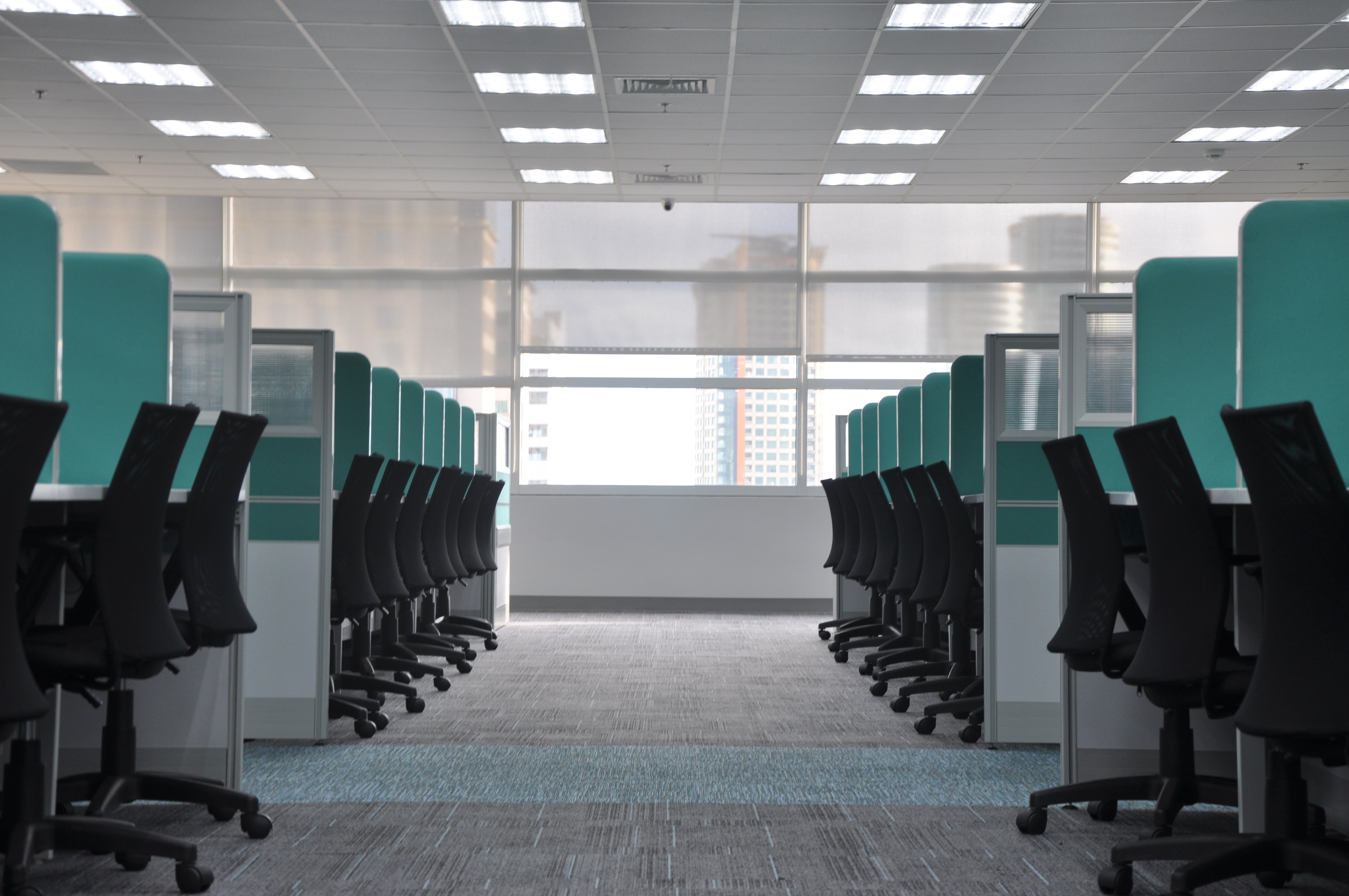 Terrific Tips For Relocating Your Office On A Budget Business Download Free Architecture Designs Scobabritishbridgeorg